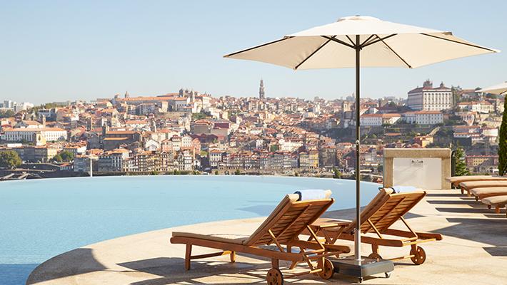 Discovering リスボン,アレンテージョ&ポルト 11日間