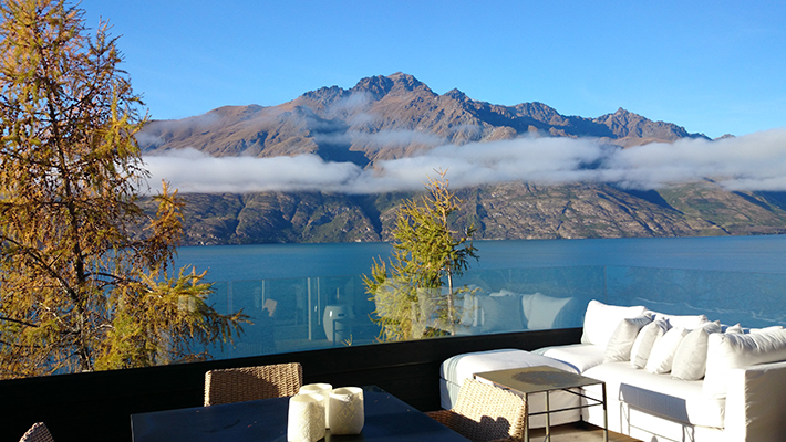 壮大な自然の魅力に迫る、ニュージーランド